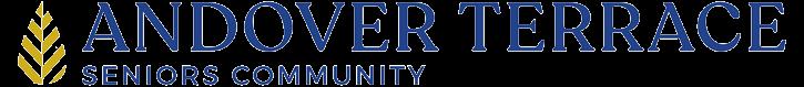 VRS Andover Terrace Logo