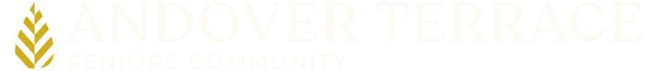 VRS Andover Terrace Reverse Logo